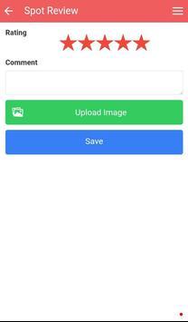 Mybanquetbox apk screenshot