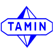 TAMIN icon