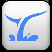 myFish icon