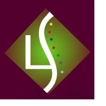 Satara Smart Services apk screenshot