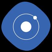 myPos icon