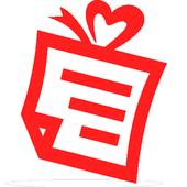 Go Registry Hub icon