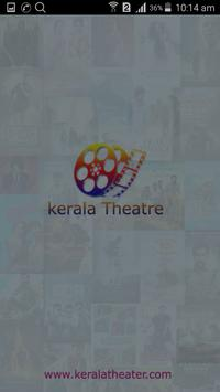 Kerala Theatre screenshot 24