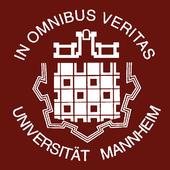 Mannheim Forum 2016 icon
