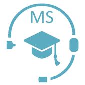 manschool icon
