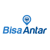 BisaAntar icon