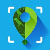 EcoMapss icon