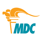 MDC School icon