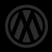 Mecanica MX icon