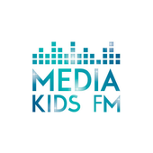 Media Kids FM icon