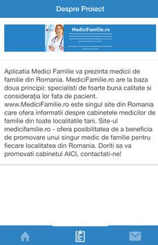 Medici Familie screenshot 2