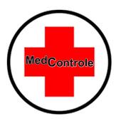 MedControle icon