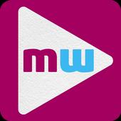 medwhizz icon