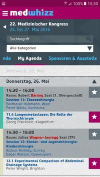 medwhizz apk screenshot