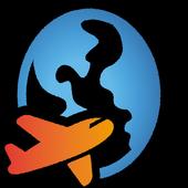 Meettotravel icon