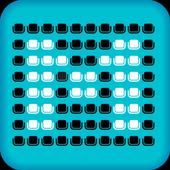 MeetingU icon