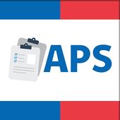 Estrategias de APS icon