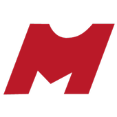 ΜΕΘΟΔΙΚΟ Υπολογ. Μορίων 2016 icon