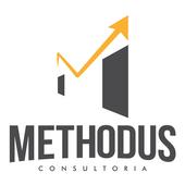 Methodus Consult icon