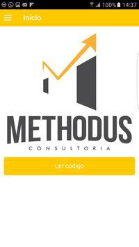 Methodus Consult screenshot 1