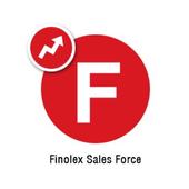 Finolex Sales Force icon