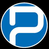 ServerApp icon