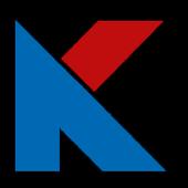 MMAKORNER icon