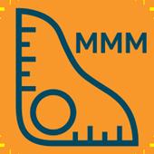 SMM Mattress icon