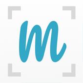 Metooo Event Plan icon