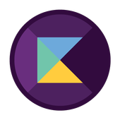 KaleidoSpot Player icon