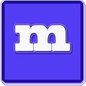 Summit Money Manager icon