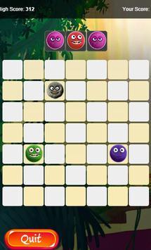 Monster World screenshot 2