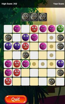 Monster World screenshot 3