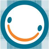 Mova Rastreamento icon