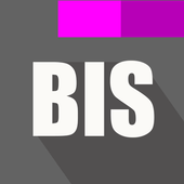 BIS Movies N Series Free icon