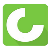 Carl-Move icon