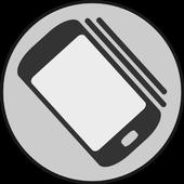 MPedia-ZTE icon