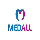 Helpdesk Medall icon