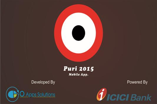 Puri 2015 screenshot 8