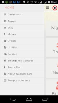 Puri 2015 screenshot 2