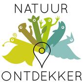 Natuurontdekker icon