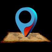 ProG NearU icon