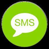 Nesi Messenger icon