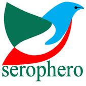 Serophero icon