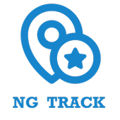 NGTracker icon