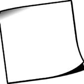 My WritePad icon