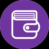 Notlarım Pro icon
