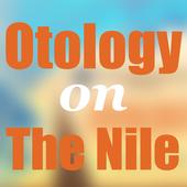 Otology On The Nile icon