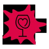 Oenobook icon