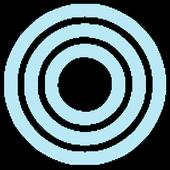 Orion (Unreleased) icon
